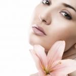 Tratament cu laser pentru acnee